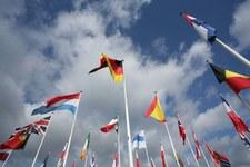 """Garton Ash dla """"Publico"""": Polska mogłaby wejść do przywódczej trójki w UE"""