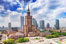 """Handelsblatt"" o Polsce: Cud gospodarczy"