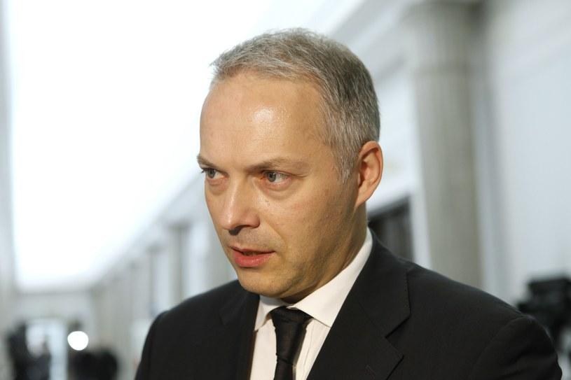 Jacek Żalek /Stefan Maszewski /Reporter