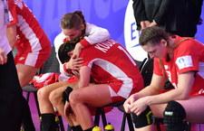 Karolina Kudłacz-Gloc: Sport jest bardzo brutalny