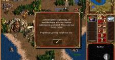 Koncert z muzyką z gry Wiedźmin 3 za darmo oraz polskie wersje Heroes of Might and Magic na GOG.COM