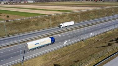 Koniec szlabanów na odcinkach autostrad A2 i A4?