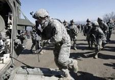 Korea Płn. sprzeciwia się wspólnym manewrom wojsk USA i Korei Płd.