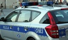 Kraków: Dwie osoby zatrzymane za pranie brudnych pieniędzy