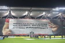 Legia - Górnik Zabrze 4-0. Zdjęcia