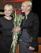 Małgorzata Kożuchowska poruszona historią Magdaleny Piekorz. Co z aktorką?