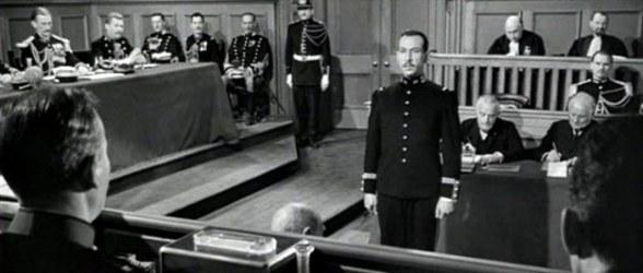 Mało brakowało, a Dreyfus mógłby spędzić resztę życia w więzieniu /materiały prasowe