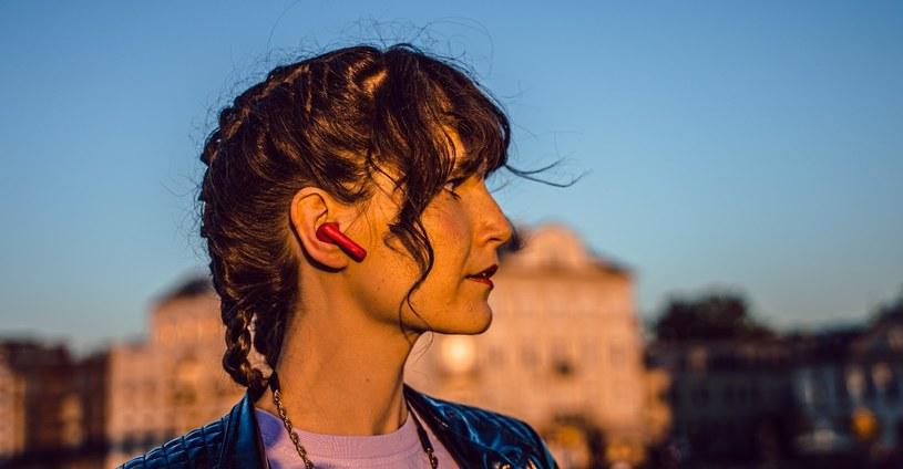 Martyna Taras FILMSEE / promotional materials