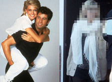 Media doniosły, że Olivia Newton-John umiera! Gwiazda zaprzeczyła, a teraz pojawiła się publicznie!