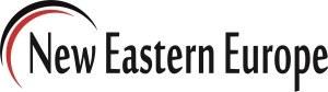 New Eastern Europe /