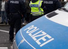 Niemcy: Koniec tolerancji po zbiorowym gwałcie we Fryburgu?