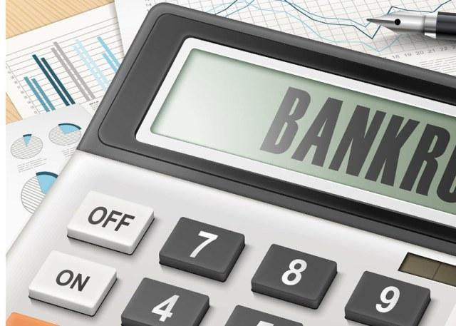 Niepokojące sygnały z banków /123RF/PICSEL