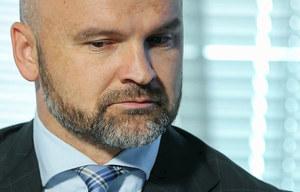 Pandora Papers. Rafał Brzoska, szef InPostu, pojawia się w dokumentach. O co chodzi?