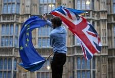 Premier Irlandii: Brexit podważa pokojowe Porozumienie Wielkopiątkowe