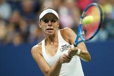 Ranking WTA. Naomi Osaka wciąż liderką, awans Magdy Linette