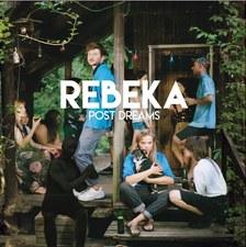 """Rebeka """"Post Dreams"""": Piosenkowo i różnorodnie"""