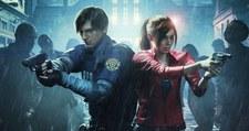 Resident Evil 2 - recenzja