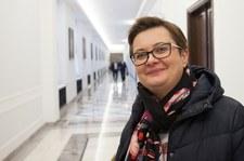 """""""Rzeczpospolita"""": Nowoczesna wychodzi z szoku"""