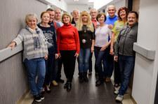 """""""Sanatorium miłości"""" od 20 stycznia w TVP1"""