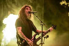 Slayer: Ostatni koncert w Polsce w 2019 r.