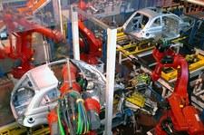 Spór o płace w tyskim zakładzie Fiata