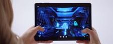 Strumieniowanie gier Microsoftu trafi na smartfony Galaxy