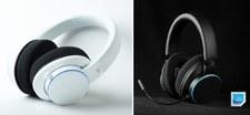 Światowa premiera słuchawek Super X-Fi