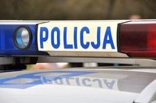 Tragiczny wypadek na obwodnicy Augustowa