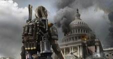 Ubisoft przeprasza za pechową reklamę
