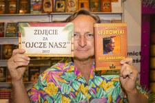"""Wojciech Cejrowski nie wrócił do TVP! """"Obiecali"""""""
