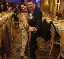 Zenon Martyniuk może być dumny z takiej żony. Ale wieści o Danucie Martyniuk!