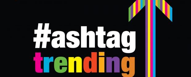 Hashtag Trend. March 31-Reddit bets on Toronto. PayPal accepts cryptography.Louvre collection digitized - Times Now Canada