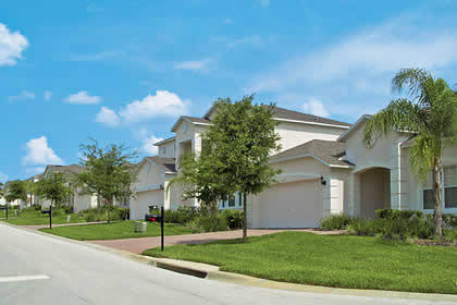 Top 86 Villas For Large Groups In Orlando Florida United