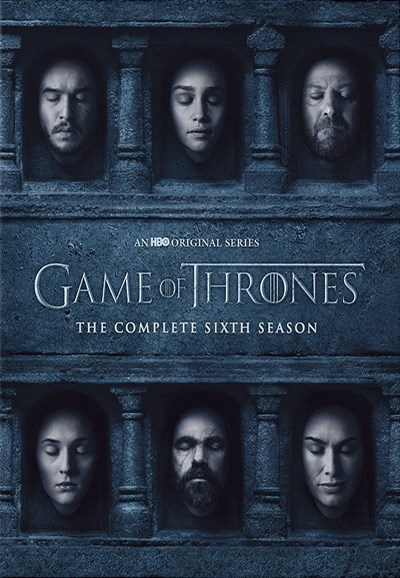 Game Of Thrones Season 5 Episode 6 Subtitles Subscene | Legacy Time