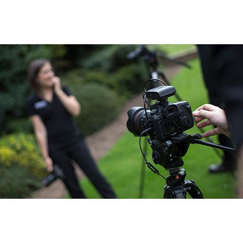 Jessops Videography Course  Jessops  Photo Course