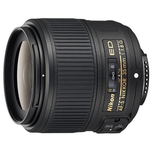 0 Af F Wide 8 F 35mm 35mm Nikkor Nikon 1 1 Lens Pictures 8g Dx S Angle 16x