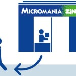 Micromania-Zing lance un service de location de consoles, voici le prix des différents forfaits