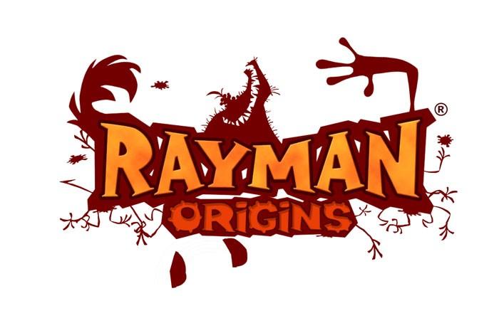 Artworks Rayman Origins