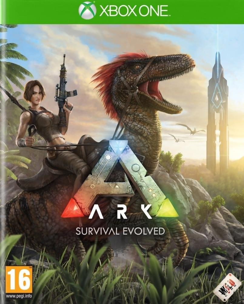 Ark Survival Evolved Gratuit : survival, evolved, gratuit, Survival, Evolved, Gratuit,, Voici, Comment, L'avoir