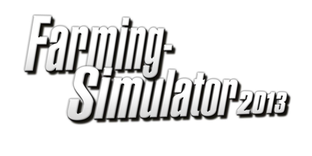 Artworks Farming Simulator 2013