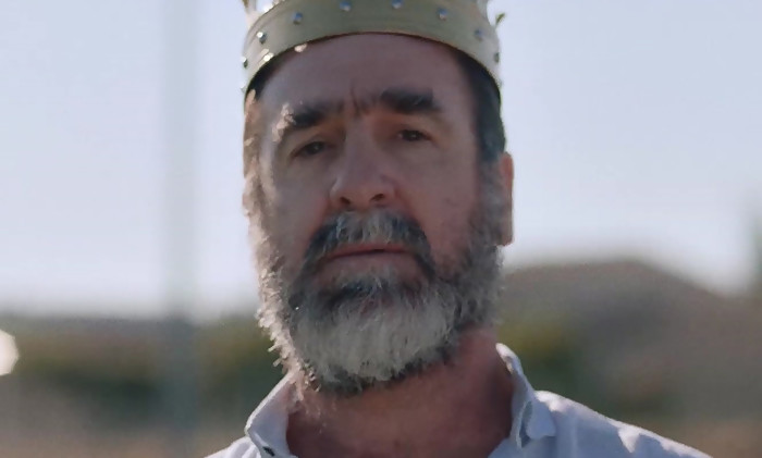 Ea sports has announced a new icon eric cantona that we will find in the fifa 21 ultimate team mode. Fifa 21 Eric Cantona Will Probably Be A Part Of The Fut Icons A Video Devoted To The Glory Of The King