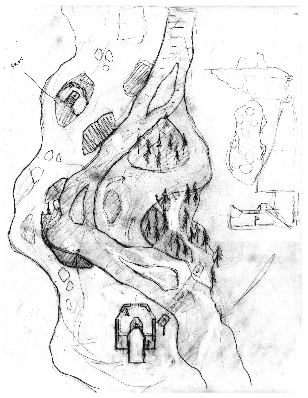 Artworks Halo 3