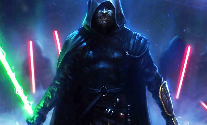 Sith Wallpaper Hd Jedi Fallen Order Un Nouveau Jeu Star Wars Par Les