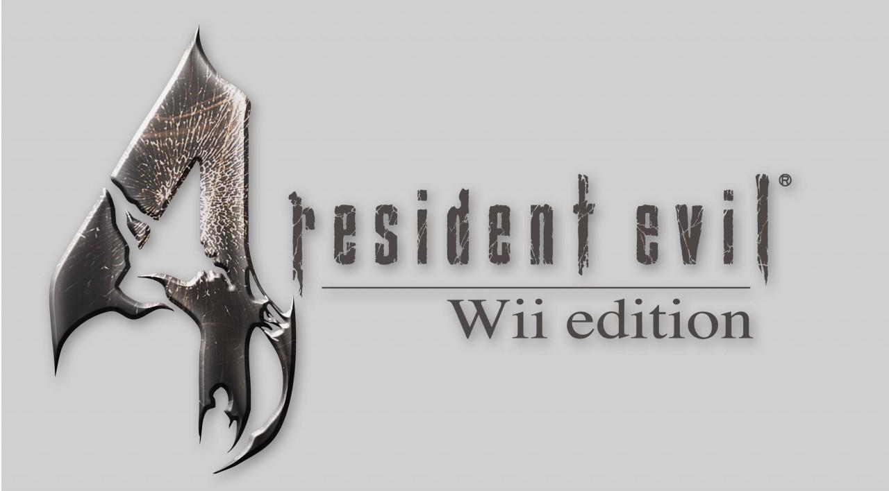 [GC/Wii] Dolphin+DSP-LLE+Wii-Menu+iOS+Ticket+Jogos PT-BR