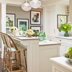 Design A Kitchen Online Distressed Cabinets For Sale 厨房操作台怎么装修设计效果好 学习装修 家居在线 中国人是比较讲究吃的 而厨房则是诞生美食的地方 所以厨房的环境一定要好 这样在创造美食的时候也能保持一个美好的心情 操作台作为厨房中的设施 它的设计尤为