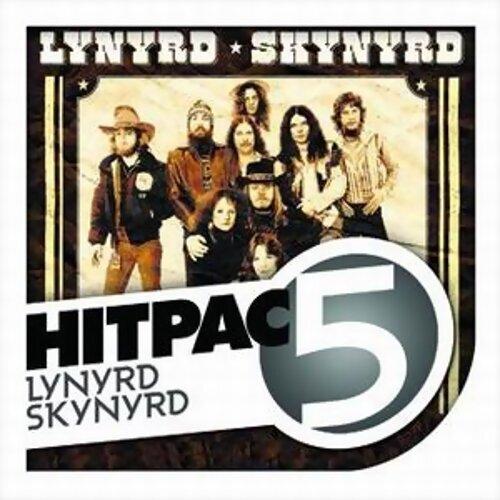 Singing songs about the southland. Sweet Home Alabama Lyrics Lynyrd Skynyrd Kkbox