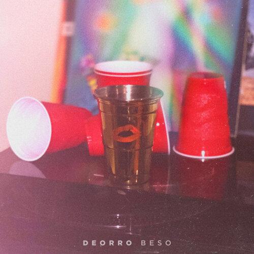 Deorro - Beso - KKBOX