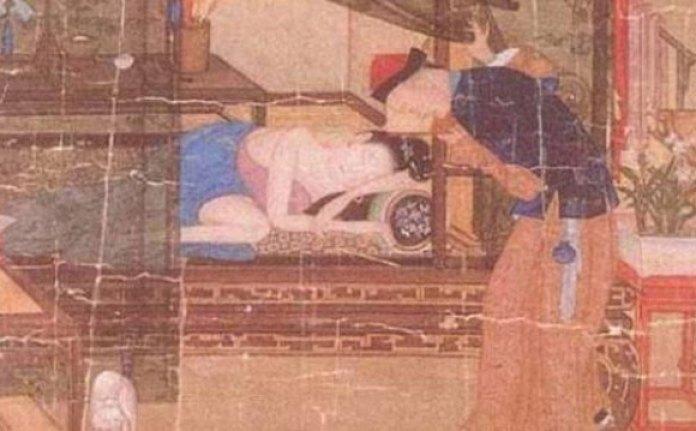 Những hình thức tránh thai đáng sợ nhất lịch sử phong kiến Trung Hoa