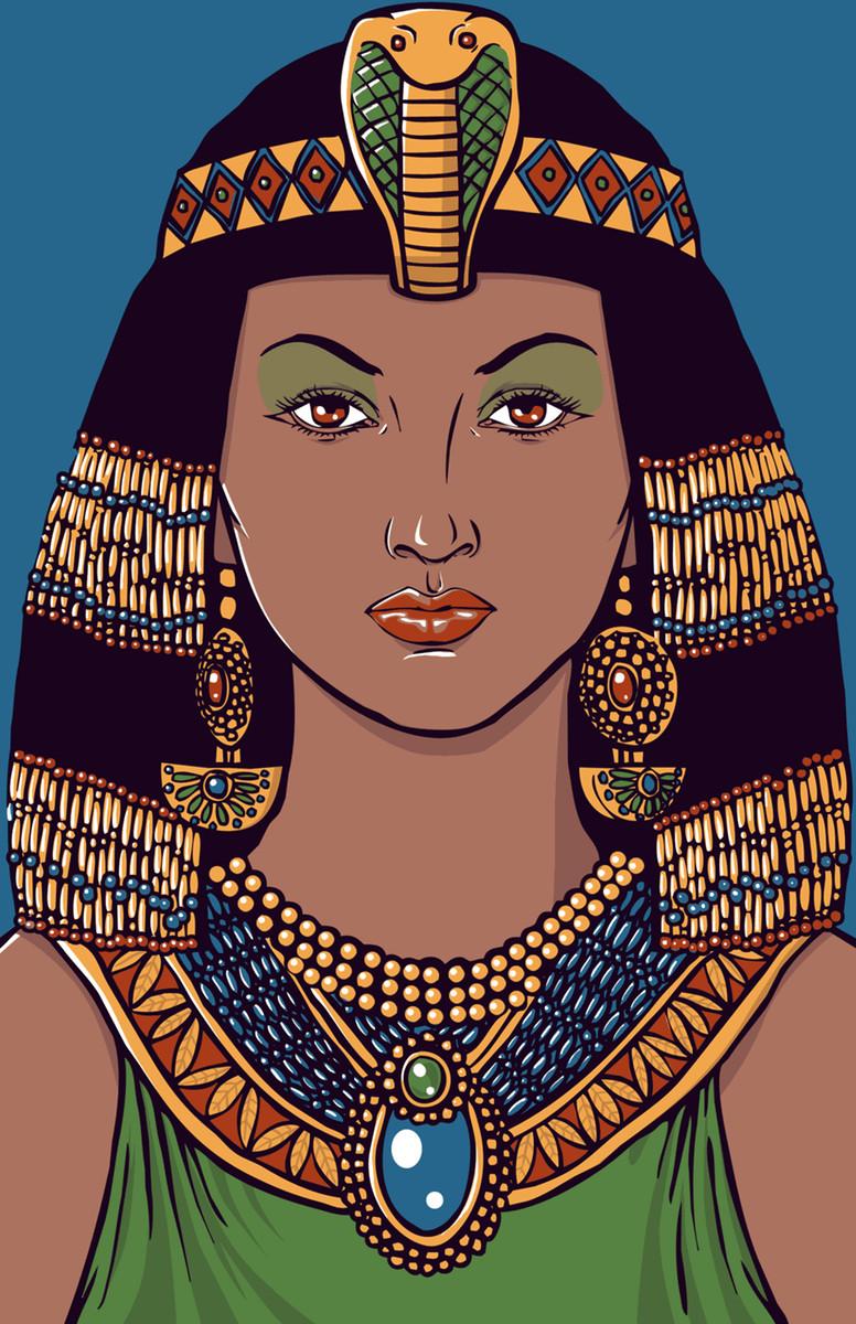 11. Dưỡng da bằng vàng. Dưỡng da bằng vàng. Người Ai Cập từng truyền ...