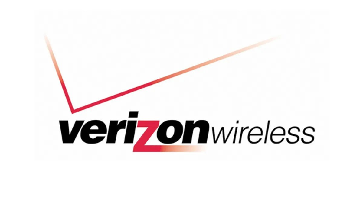 Verizon's Supposed 2011 Roadmap Leaks Droid Pro, Motorola